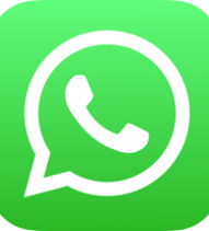gallery/envianos un whatsaap